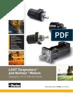 MOTOR-TORQLINK-TE-TF-TG-TK.pdf