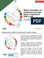 Mejora inmediata con perspectiva de largo plazo_Abugattás.pdf