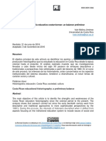Dialnet-LaHistoriografiaEducativaCostarricense-6056285