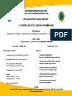 patprofii2013.pdf