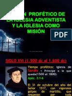 origenymisindelaiglesiaadventista-121127083309-phpapp01