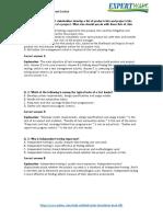 15.1 Chapter 5 Answers.pdf