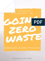 Crash_Course_GZW.pdf