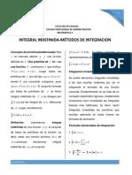 Integrales Upao.pdf