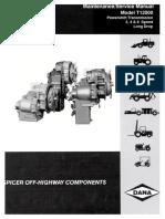 T12000 MANTENANCE - SERVICE.pdf