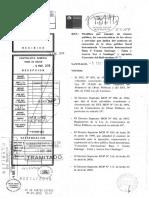 DS MOP N° 1 parte 1.pdf