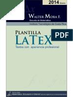 Manual_Como_Usar_EstePaqueteDeEstilo.pdf