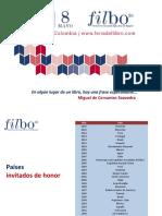 La-FILBo-2016_web.pdf