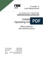 discontinued-manual-cm-6_series.pdf