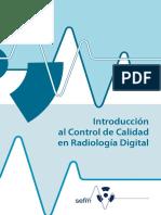 Introduccion al control de calidad en radiologia dental.pdf