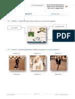 adomania1-questcequetuportes-app.docx