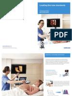 A35 Ostetricia Ginecologia.pdf