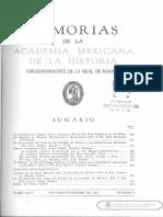 EOG, La catedral de México, renovación o reparación, en MAMH, 1967.pdf