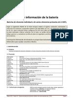 BIS-LiSOCl2_V2.0_ES (1).pdf