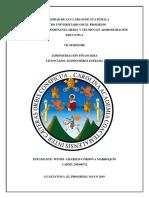 portafolio Elfido VII Terminado.docx