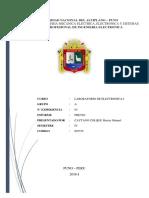LAB1 PREVIO 3.docx