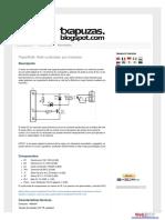 Relé controlado por transistor → txapuzas-blogspot-com.pdf