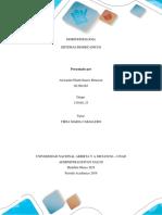 DESARROLLO Anexo 2. Taller de SIstemas Biomecánicos 2.docx