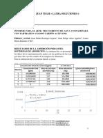 Practica 2_ADSORCIÓN_INFORME AL JEFE.docx