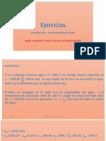 EJERCICIOS DE TABLAS.pdf