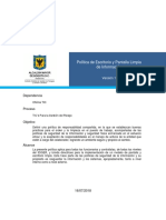 Preguntas Frecuentes UIAF (20080731)