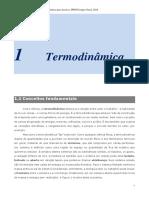 Sistemas térmicos.pdf