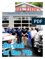2019-05-09 St. Mary's County Times