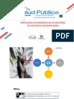 RUTA INTERSECTORIAL MODIFICADA.pdf