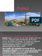 New Microsoft Office PowerPoint Presentation.pptx