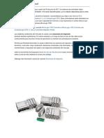 imprimitr.docx