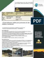 brochure institucional MAPIA LOGO BUSINESS FONDO BLANCO.pdf