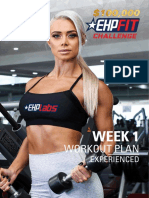 ehp-8weeks-challenge_workouts_female_experienced_muscle_gain_week1.pdf