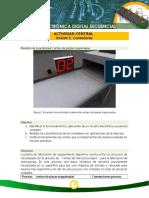 384691086-Actividad-Central-Unidad-3.pdf