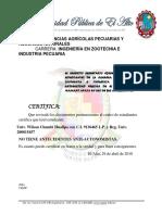 Wilson Carta (1)