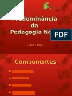 aprhiseduc-121222223021-phpapp01