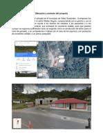 ACTIVIDAD 4 PAOLA.docx