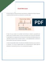 FLUJO DE CAJA JHON.docx