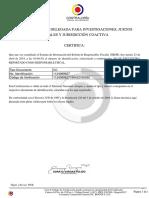 1124069627.pdf