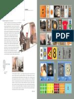 Sanza instalacion2.pdf
