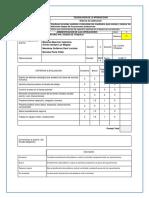 373432442-Lab-6-Diseno-Del-Trabajo.docx