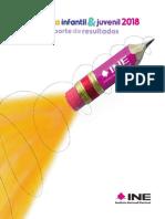 REPORTE-RESULTADOS-CIJ2018_17abril.pdf