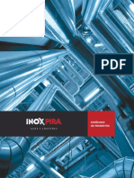 Catalogo Inoxpira web.pdf
