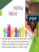 abogacia y politicas  publicas.pptx