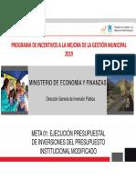 Presentación de Metas Talleres PI 2019_11.04.2019_DCL