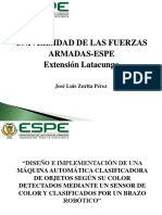 001_Informe Del Proyecto