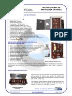 COM-HT-007_7_Rectificadores.pdf
