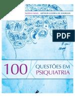 370129883-100-Questoes-Em-Psiquiatria.pdf