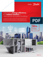 HVAC brochure.pdf