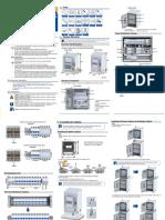 ZXDU68 W201_V5.0_SG_Quick Installation Guide.pdf