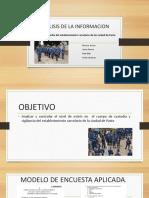 EXPOSICION ESTADISTICA.pptx